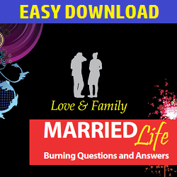 Married-Life-Burning-Questions-Answers-Download-Toiduka-BabyloveNetwork-Cover-250x250