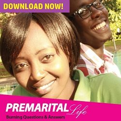 Premarital-Life-Burning-Questions-and-Answers-Download-Toiduka-BabyloveNetwork-250x250