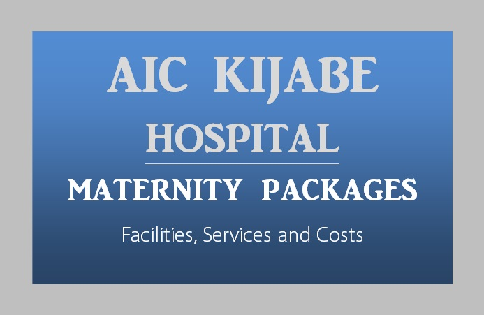AIC-Kijabe-Hospital-Maternity-Packages-Toiduka-BabyloveNetwork