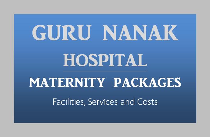 Guru-Nanak-Hospital-Maternity-Packages-Nairobi-Kenya-Toiduka-BabyloveNetwork