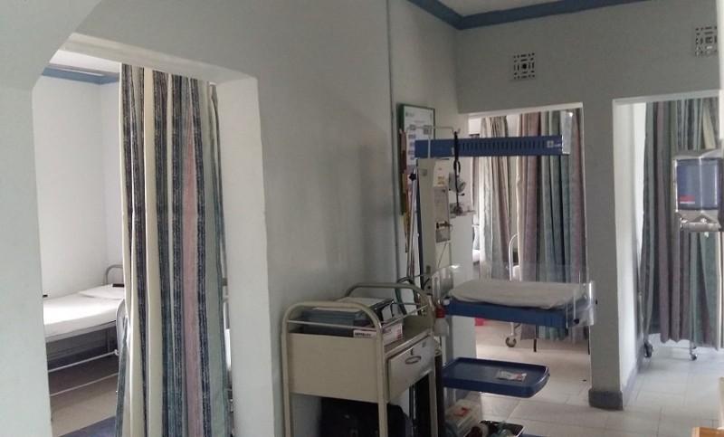 Jacaranda-Maternity-Hospital-Nairobi-Maternity-Packages-BabyloveNetwork-Toiduka-Ward-Photo-1