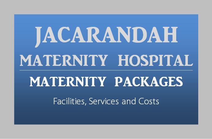 Jacarandah-Hospital-Maternity-Packages-Nairobi-Kenya-Toiduka-BabyloveNetwork