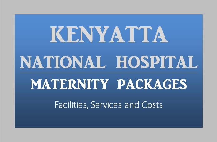 Kenyatta-National-Hospital-Private-Wing-Maternity-Packages-Nairobi-Kenya-Toiduka-BabyloveNetwork