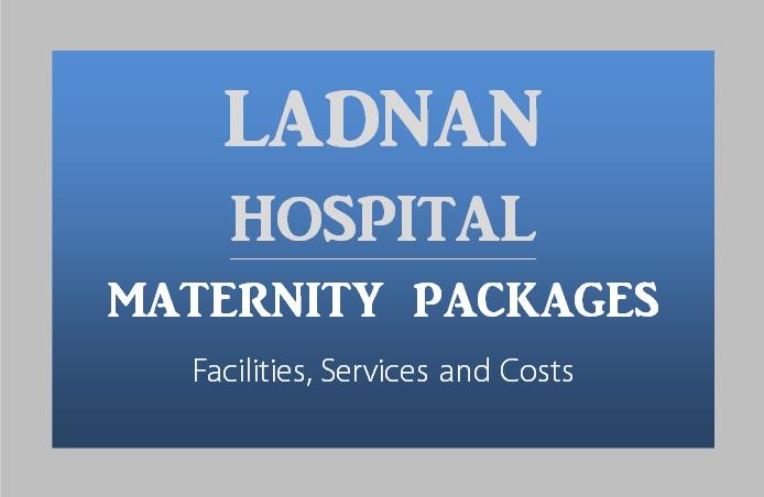 Ladnan-Hospital-Maternity-Packages-Nairobi-Kenya-Toiduka-BabyloveNetwork