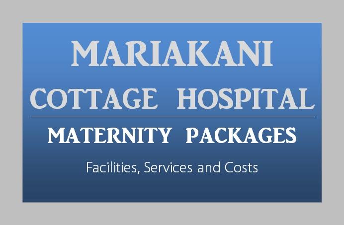 Mariakani-Cottage-Hospital-Maternity-Packages-Nairobi-Kenya-Toiduka-BabyloveNetwork