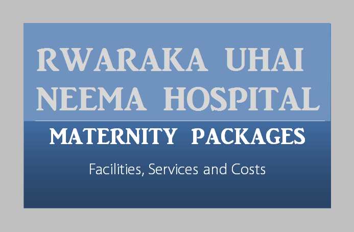 Rwaraka-Uhai-Neema-Hospital-Maternity-Packages-Nairobi-Kenya-Toiduka-BabyloveNetwork