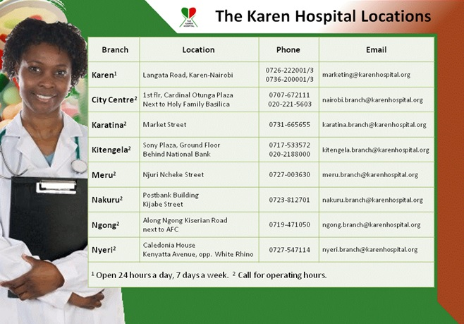 Karen-Hospital-Maternity-Packages_Nairobi_Kenya_Toiduka_Babylove-Network-Locations
