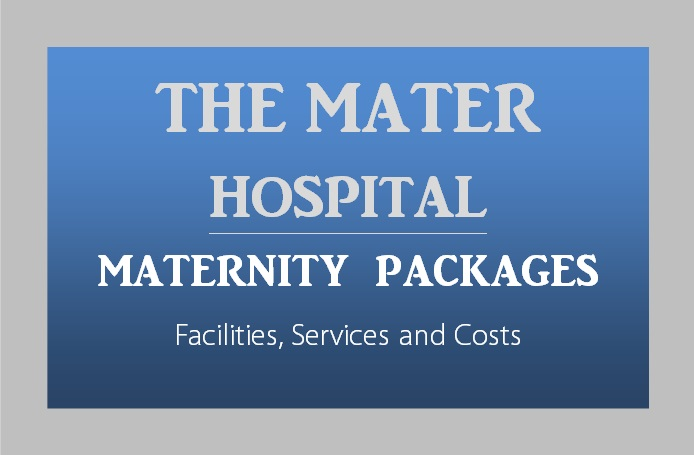 The-Mater-Hospital-Maternity-Packages-Nairobi-Kenya-Toiduka-BabyloveNetwork