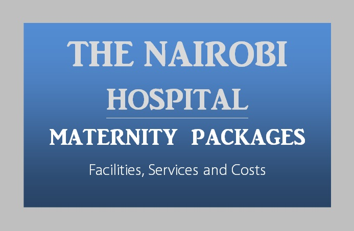 The-Nairobi-Hospital-Maternity-Packages-Nairobi-Kenya-Toiduka-BabyloveNetwork