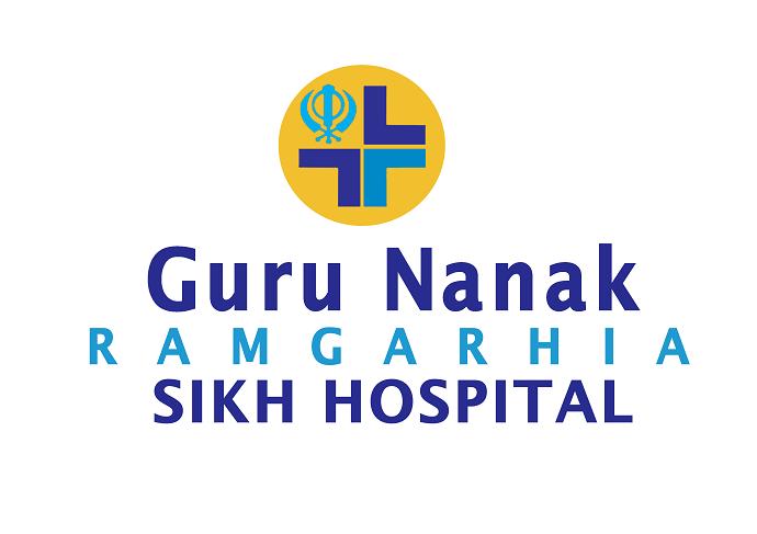 Guru-Nanak-Logo-BabyloveNetwork