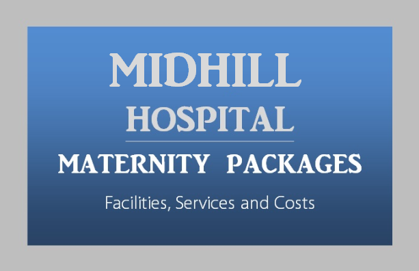 Maternity-Packages-Kenya-Midhill-Hospital-Babylove-Network