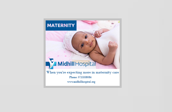Maternity-Packages-Kenya-Midhill-Hospital-Babylove-Network_IMG3