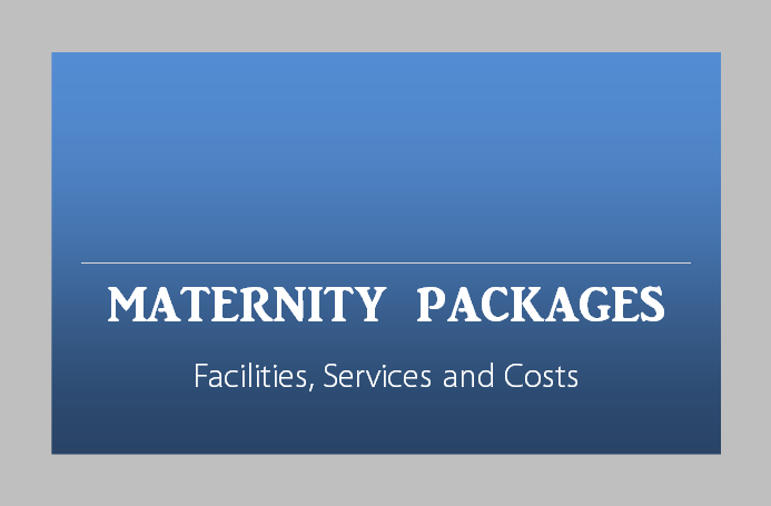 Maternity-Packages-Toiduka-Babylove-Network