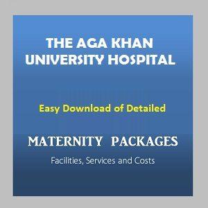 Aga Khan_University_Hospital-Maternity-Packages_Download
