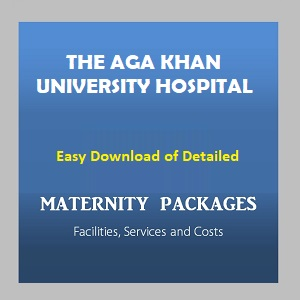 Aga Khan_University_Hospital-Maternity-Packages_Download