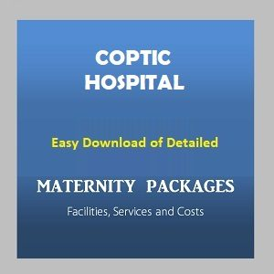 The Coptic Hospital-Maternity-Packages_Download