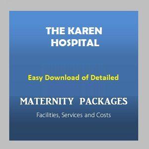 The_Karen_Hospital-Maternity-Packages_Download