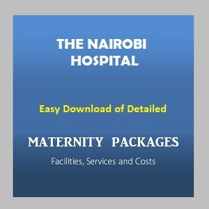 The_Nairobi_Hospital-Maternity-Packages_Download