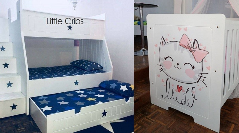 Little-Cribs-Nairobi-HB-Toiduka-Baby-Shop-Babylove-Network