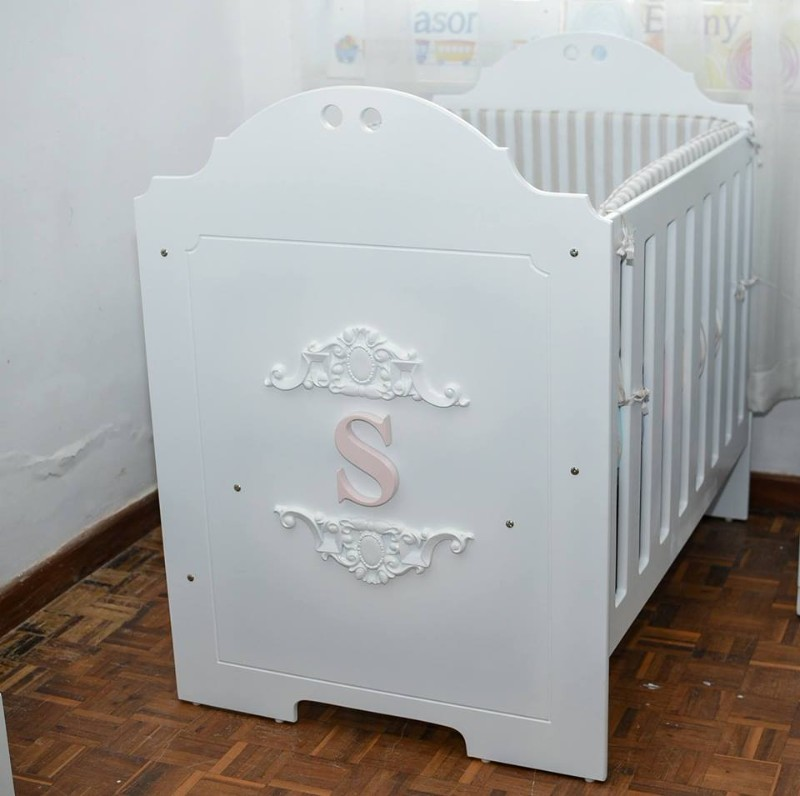 Little-Cribs-Nairobi-IMG-3-Toiduka-Baby-Shop-Babylove-Network