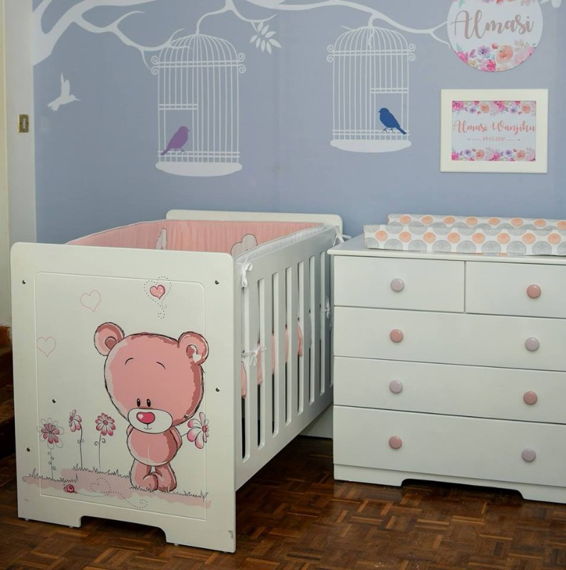 Little-Cribs-Nairobi-Toiduka-Baby-Shop-Babylove-Network