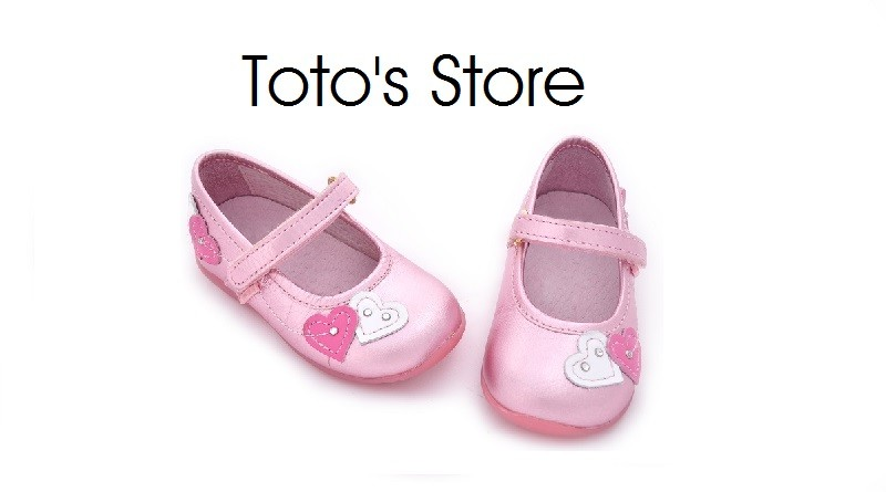 Toto's Store