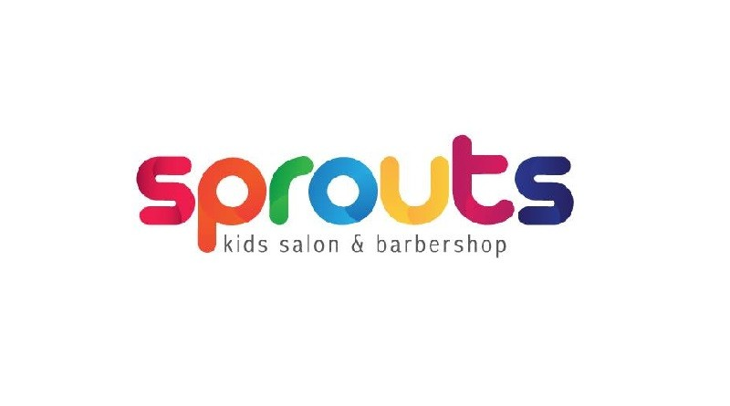 Sprouts Kids Salon | Nairobi Baby Hair Care | Toiduka