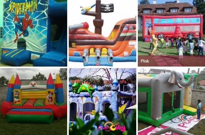 Play-City-Nairobi-IMG-2-Child-Fun-Play-Toiduka-Baby-Shop-Babylove-Network