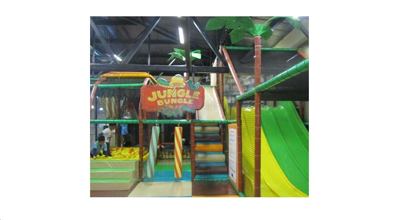 Jungle-Bungle-Nairobi-HB-Child-Fun-Play-Toiduka-Baby-Shop-Babylove-Network