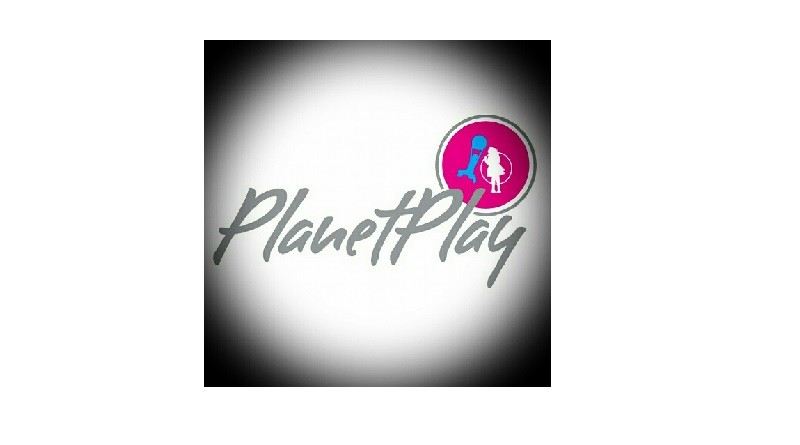 Planet Play Nairobi | Events, Child Fun and Entertainment | Toiduka