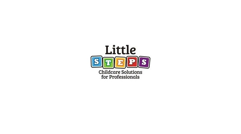 Little-Steps-Nairobi-HB-Child-Play-School-Toiduka-Baby-Shop-Babylove-Network