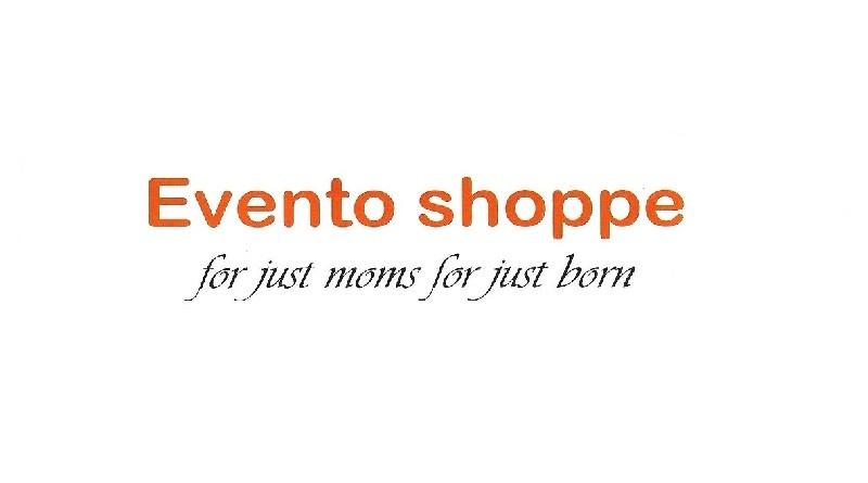 Evento Shoppe | Biashara Street Nairobi Baby Shops | Toiduka