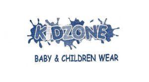 KIDS ZONE | Biashara Street Nairobi Baby Shops | Toiduka