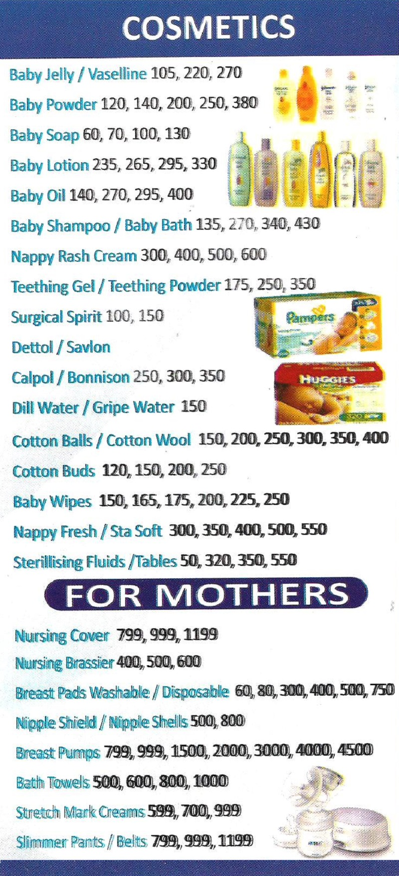 Affordable Baby Clothes In Nairobi - Baby Cloths